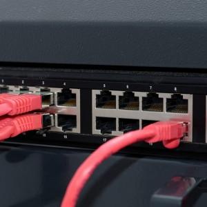 VPS servidor